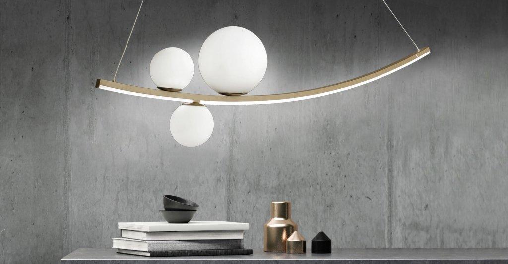 Il LED, una scommessa con il futuro
